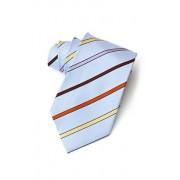 Krawat K16