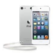 iPod touch 64GB (2012) WHITE