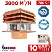Video Vigilancia Cámara 900TVL IR 10MT 4mm Lente