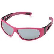 UVEX sportstyle 509 bicicleta para niños/gafas de deporte - Rosa