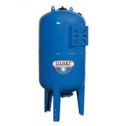 Zilmet 100 liter / 10 bar hidrofor tartály CE cserélhetõ membrán, álló