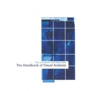 The Handbook Of Visual Analysis