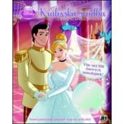 Obleč si Princeznú Kráľovská svadba()
