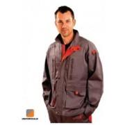 Jachetă SAMOA