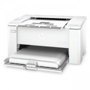Монохрамен лазерен принтер HP LaserJet Pro M102w, G3Q35A
