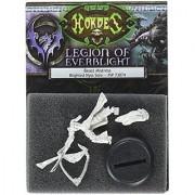 Privateer Press Hordes - Legion - Beast Mistress Model Kit