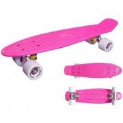 Skateboard All Age - Kidz Motion - Roz