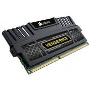 Corsair Vengeance DDR3 1600MHz 8GB (CMZ8GX3M1A1600C10)