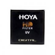 Filtru Hoya UV HD (PRO-Slim) 82mm