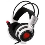 Casti Gaming Somic G941 (Albe)