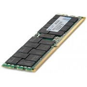 Memorie Server HP 713983-B21 1x8GB @1600MHz, DDR3, LV, Dual Rank x4 RDIMM