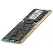 Memorie Server HP 713983-B21 1x8GB @1600MHz, DDR3, LV, Dual Rank x4 RDIMM