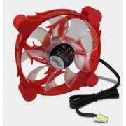 Ventilator Inter-Tech CobaNitrox Extended R-120-R
