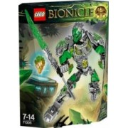 Set de constructie Lego Lewa Uniter of Jungle