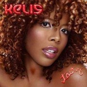 Kelis - Tasty (0724359688923) (1 CD)