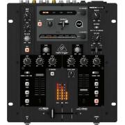Behringer NOX-202 Mixer Dj, Bivolt