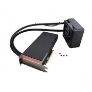 Carte Graphique Radeon Pro Duo 8G HBM - HDMI/Tri DisplayPort - PCI Express (2x AMD Radeon R9 Fury X)