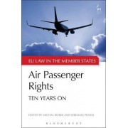 Air Passenger Rights (EU Law in the Member States)
