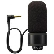 Microfon unidirectional NIKON ME-1, Stereo