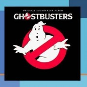 Original Soundtrack - Ghostbusters (0828767598529) (1 CD)