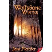 Wolfsbane Winter by Jane Fletcher