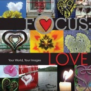 Focus: Love by Lark Books
