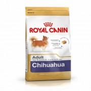 ROYAL CANIN BHN CHIHUAHUA ADULT 500g