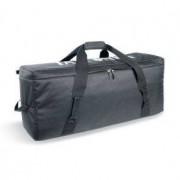 Tatonka Reisetasche Tatonka Gear Bag 100, black