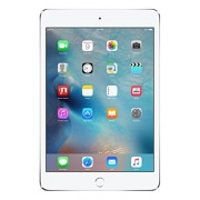 Apple iPad mini 4 128GB 3G 4G Argento