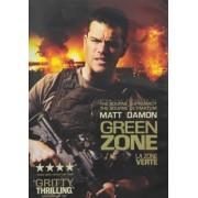Green Zone [Reino Unido] [DVD]