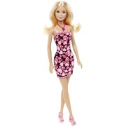 Barbie - Chic Doll (Mattel BCN31)