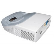 Videoproiectoare - BenQ - MX882UST