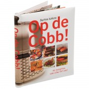 Cobb Op de Cobb Kookboek