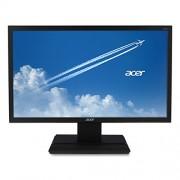"""Acer V246HL_D LCD Monitor 24 """""""