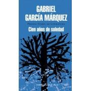 Cien años de soledad / One Hundred Years of Solitude by Gabriel Garcia Marquez