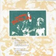 Lou Reed - Berlin (0078636748924) (1 CD)