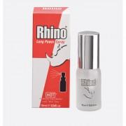RHINO Long Power Spray - za odlaganje ejakulacije S44200