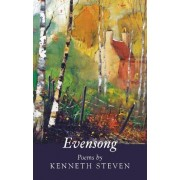 Evensong by Kenneth Steven