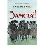 Samurai! by Saburo Sakai
