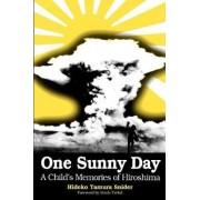 One Sunny Day by Hideko Tamura Snider