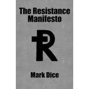 The Resistance Manifesto