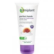 Elmiplant Crema Anti-Imbatranire Pentru Maini