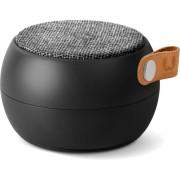 Rockbox Round H2O Fabriq Edition Concrete