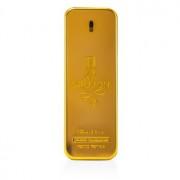 Paco Rabanne One Million Eau De Toilette Spray Masculino 100ml/3.4oz