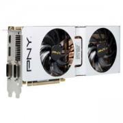 Видео Карта PNY GeForce GTX 980 PP 4GB DDR5 256 bit 4GB DDR5 256 bit DVI, MiniHDMI, 3xMiniDP, GF980GTXPE4GEPB