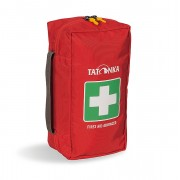 Tatonka First Aid Advanced - red - First Aid Kids