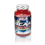 BCAA Elite Rate - 350 g