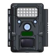 Ranger 5MP-21LED Trail Cam (MMS upgradeable, Camo)