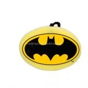 DC Comics Batman Bath Sponge Душ гел Unisex За почистване на кожата