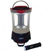 Coleman Campinglampe Coleman CPX 6 LED Hybrid Lantern